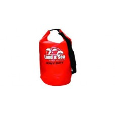 Heavy Duty Dry Bag - 50 litre