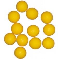 Go Go Style Golf Ball (dozen)