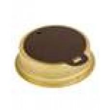 Trangia Simmering Ring