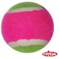 Grip Ball Replacement Ball