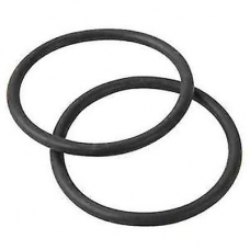 Trangia Spare Rubber Rings - Pkt of 2