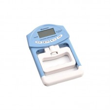 Electric Hand Dynamometer