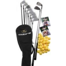 Golf Kit - Junior