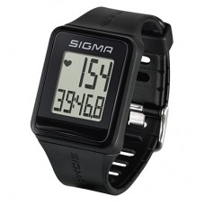 Sigma iD.GO Heart Rate Monitor