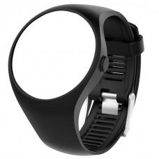 Polar M200 Wrist Strap Band M/L ** Last One**