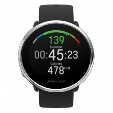 Polar Ignite GPS Heart Rate Watch