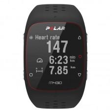 Polar M430 Heart Rate Monitor
