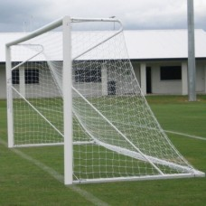 Pila Aluminium Portable Soccer Goals Junior