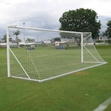 Pila Aluminium Portable Soccer Goals Senior