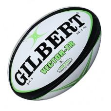 Gilbert Vector TR Union Ball