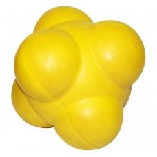 Agility Ball Foam Large
