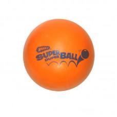 Super Duper Ball