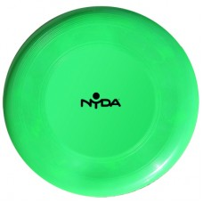 Nyda Regular Flying Disc