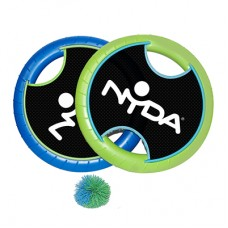 Nyda Mini Hand Tramp Set
