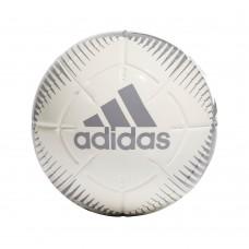 Adidas EP II Club Soccerball Sz:3