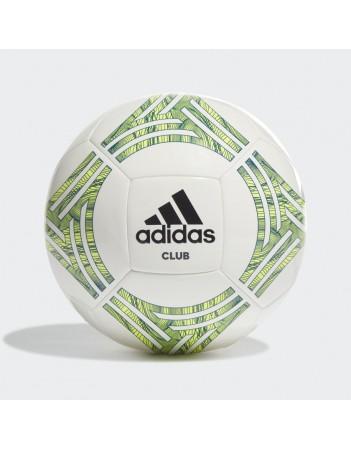 Adidas Club Soccer Ball Size 5