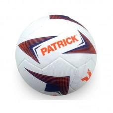 Rubber Soccer Ball Sz 5