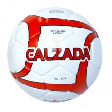 Nyda Calzada Soccer Ball Size 5