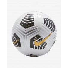 Nike Flight Competition Match Ball - DUE IN APRIL 2021