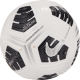 Nike Club Elite Soccer Ball Size 5