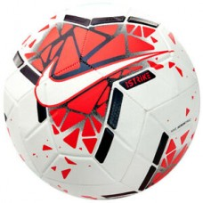 Nike Strike Soccer Ball size 5 - DUE IN MARCH 2021