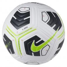 Nike Academy Team Soccer Ball size 4