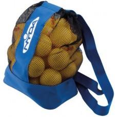 Mini Pro Shoulder Duffle Bag