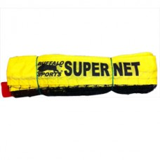 Super Base Net