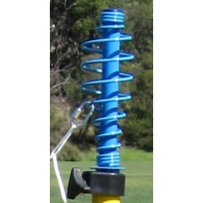 Super Base Spin Tennis attachment only