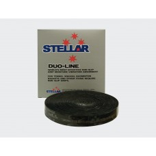 Stellar Duo-line Replacement Grip - 13m