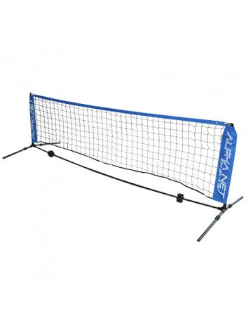 Alpha 3m Tennis Net - SOLD OUT UNTIL EARLY OCTOBER 2021