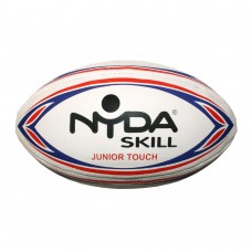 Nyda Touch Football Junior