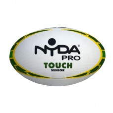 NYDA Pro Touch Ball