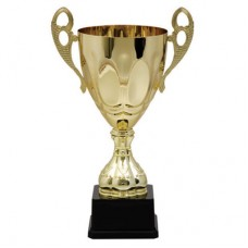 Economy Perpetual Cup Gold - 29cm