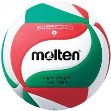 Molten M2200 Lightweight Volleyball