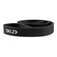 SKLZ Pro Band Heavy - Black