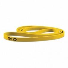 SKLZ Pro Band Light - Yellow
