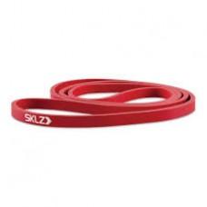 SKLZ Pro Band Medium - Red