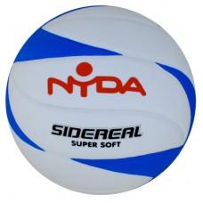 Nyda EVA Sidereal Volleyball