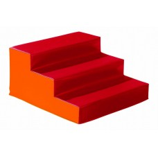 Foam Soft Play 3 Step * plus delivery