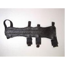 Armguard Long 25cm