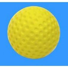 Jugs Dimple Bowling Machine Ball