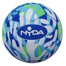 Large Neoprene Soccer ball