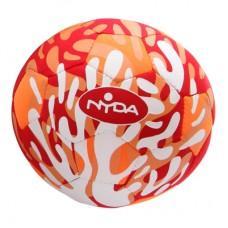 Nyda Neoprene Soccer ball Mini