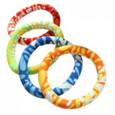 Dive Rings Neoprene (4)