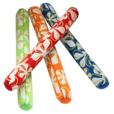 Dive Sticks Neoprene (4)