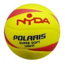 Polaris Kids Starter Volleyball