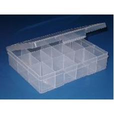Storage Box Small