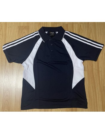Icoz Polo - CLEAROUT