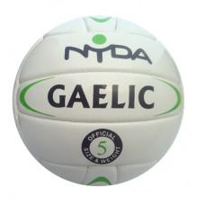Nyda Gaelic Football